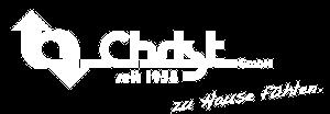 Christ GmbH Heizungs-, Sanitär-, Lüftungs-, und Solar-Technik